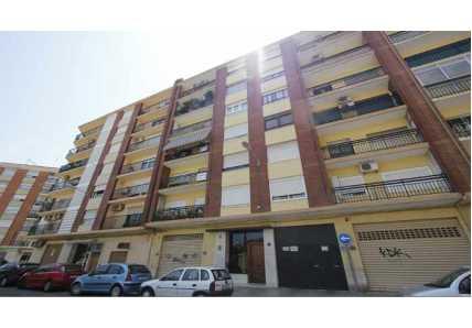 Piso en Valencia (32819-0001) - foto11