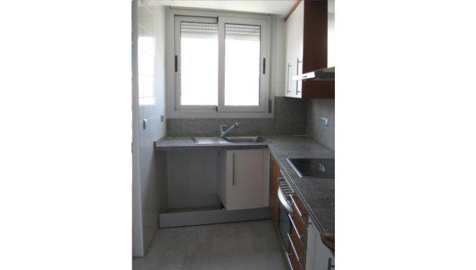 Apartamento en Villajoyosa/Vila Joiosa (la) (30394-0001) - foto1
