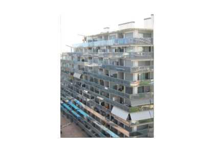 Apartamento en Villajoyosa/Vila Joiosa (la) (30394-0001) - foto3