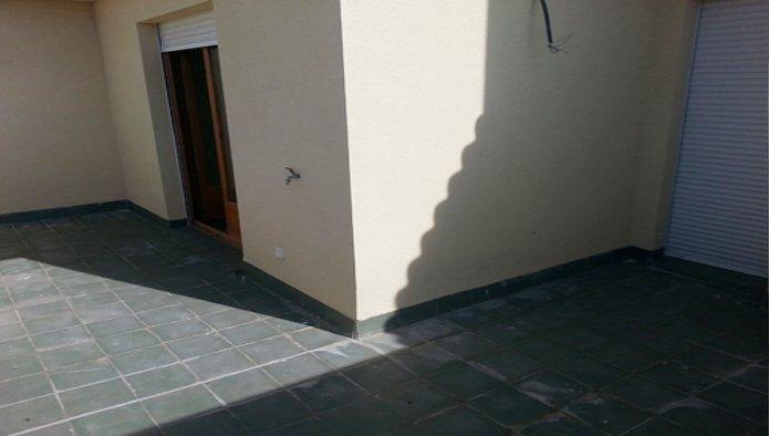 Dúplex en Beneixama (M68839) - foto3