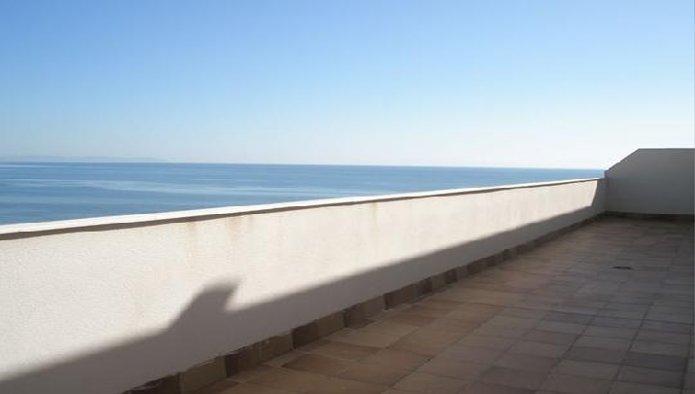 Piso en Roquetas de Mar (M61186) - foto11
