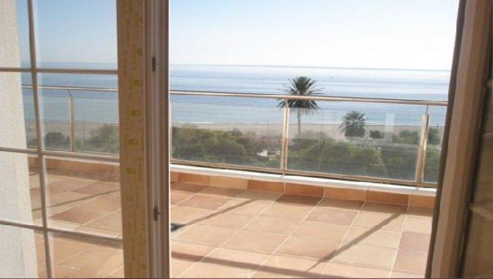 Piso en Roquetas de Mar (M61186) - foto9
