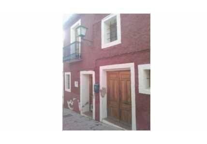 Casa en Aigües (68393-0001) - foto17