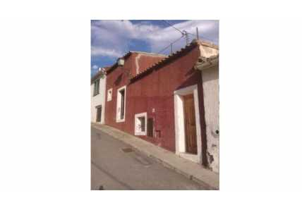 Casa en Aig�es - 1