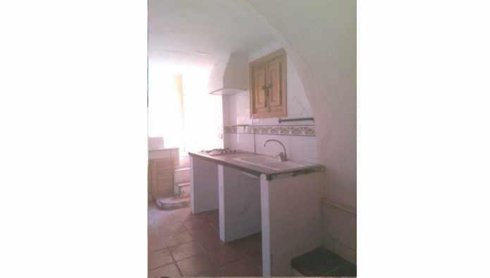 Casa en Aig�es (68393-0001) - foto12