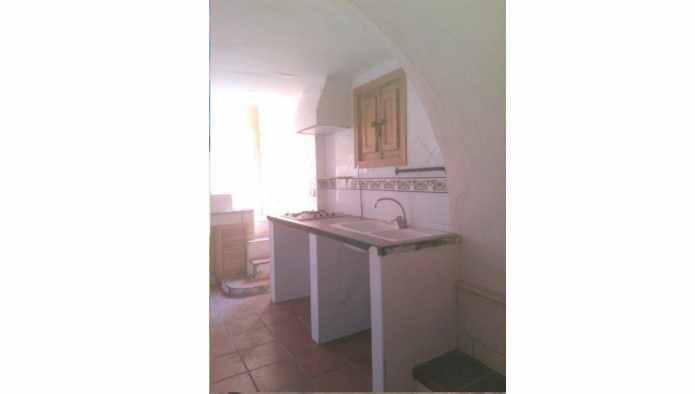 Casa en Aigües (68393-0001) - foto12