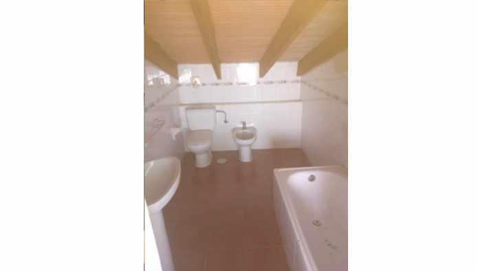Casa en Aig�es (68393-0001) - foto15