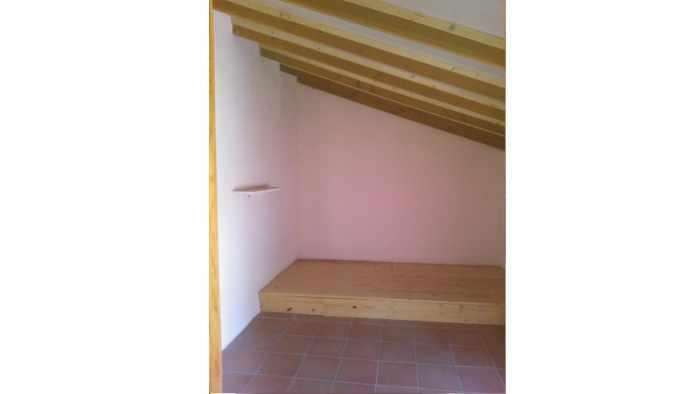 Casa en Aig�es (68393-0001) - foto9