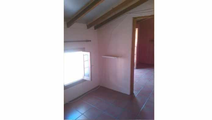 Casa en Aig�es (68393-0001) - foto10