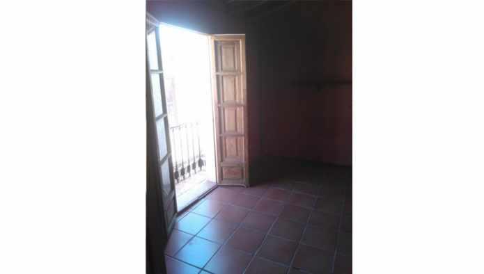 Casa en Aig�es (68393-0001) - foto11