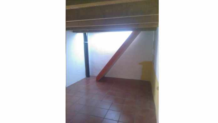Casa en Aig�es (68393-0001) - foto3