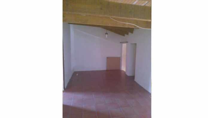 Casa en Aig�es (68393-0001) - foto5