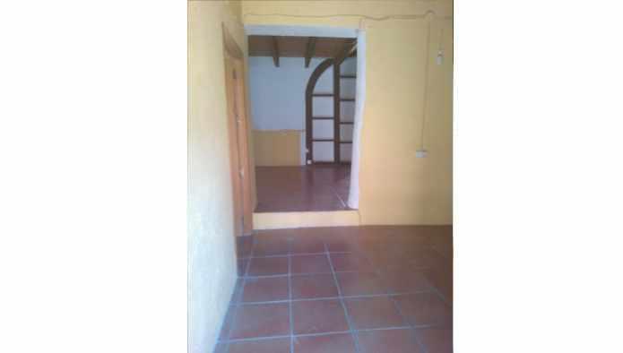 Casa en Aig�es (68393-0001) - foto4