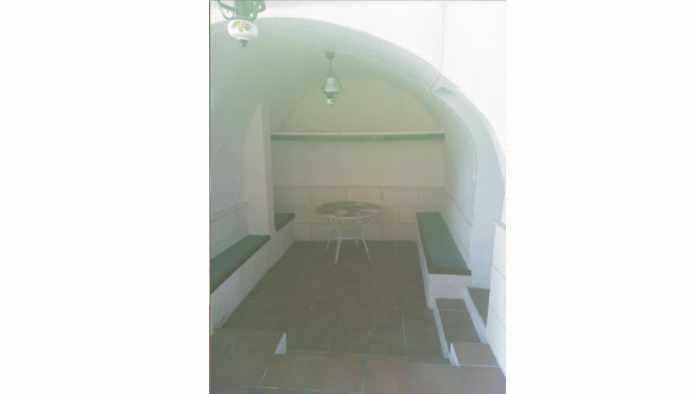 Casa en Aig�es (68393-0001) - foto14