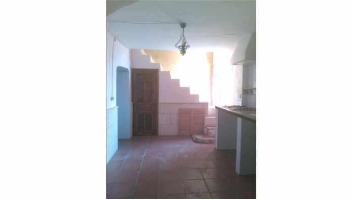 Casa en Aig�es (68393-0001) - foto13