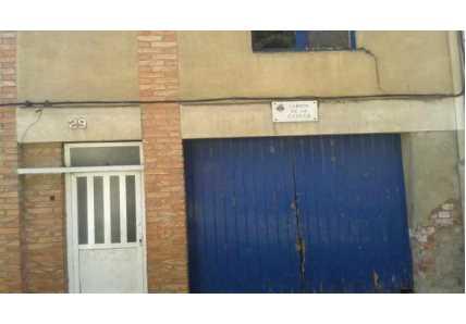 Casa en Balaguer (15809-0001) - foto5