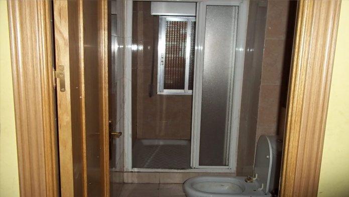 Piso en Madrid (22319-0001) - foto3