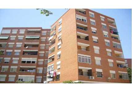 Piso en Torrejón de Ardoz (42478-0001) - foto2