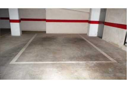 Garaje en Almazora/Almassora - 1
