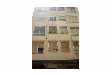 Apartamento en Palma de Mallorca (42538-0001) - foto1