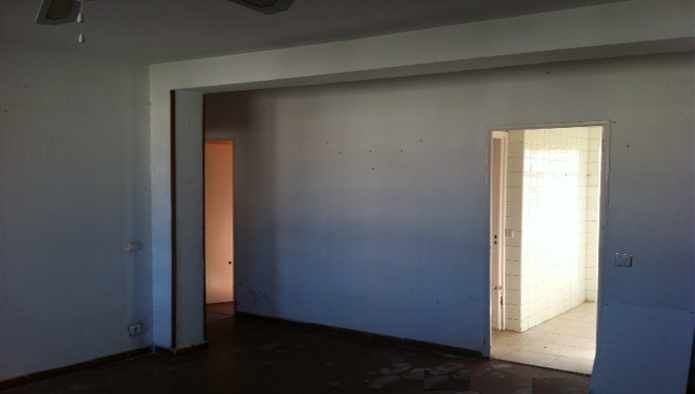Apartamento en Torremolinos (32763-0001) - foto1