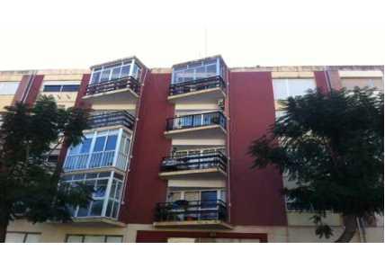 Apartamento en Torremolinos (32763-0001) - foto5