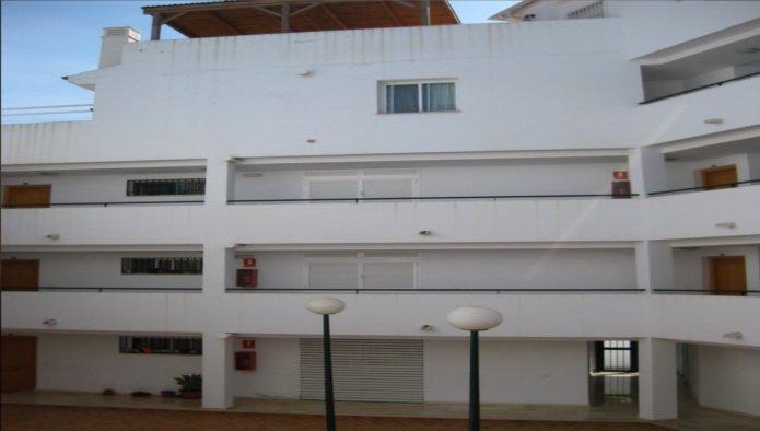 Piso en Cártama (M66763) - foto8