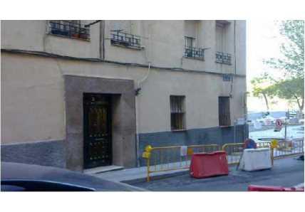 �tico en Madrid (32766-0001) - foto7
