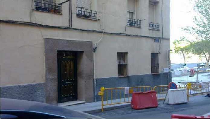 �tico en Madrid (32766-0001) - foto0
