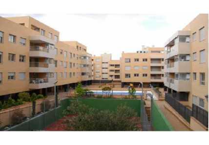 Garaje en Yebes (Edificio Residencial Anade ) - foto3