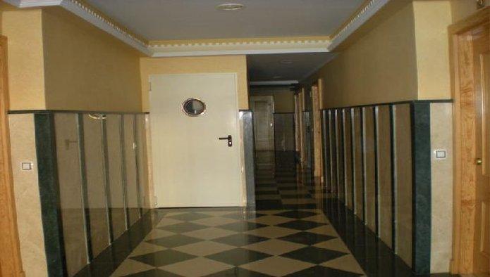 Apartamento en Vícar (M62079) - foto13