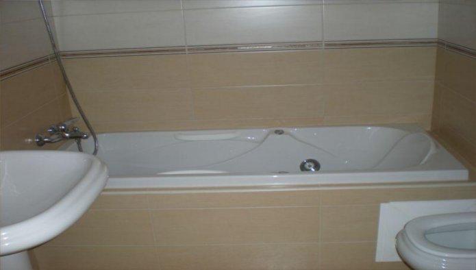 Apartamento en Vícar (M62079) - foto4