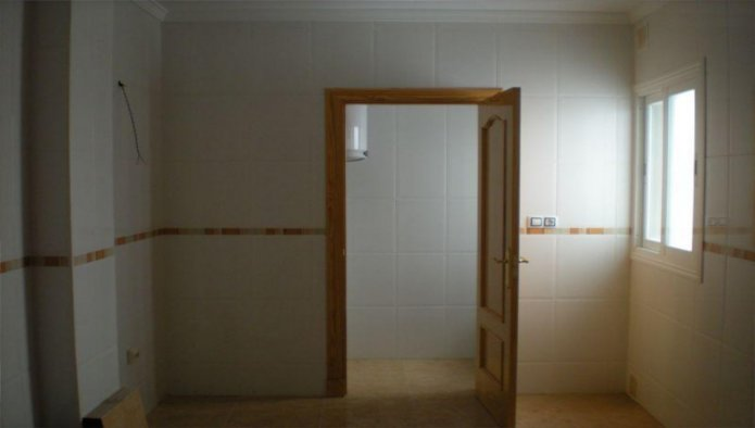 Apartamento en Vícar (M62079) - foto11