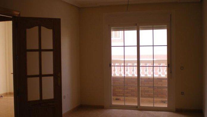 Apartamento en Vícar (M62079) - foto12