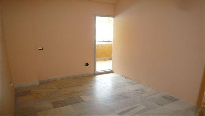 Apartamento en Mijas (33217-0001) - foto1