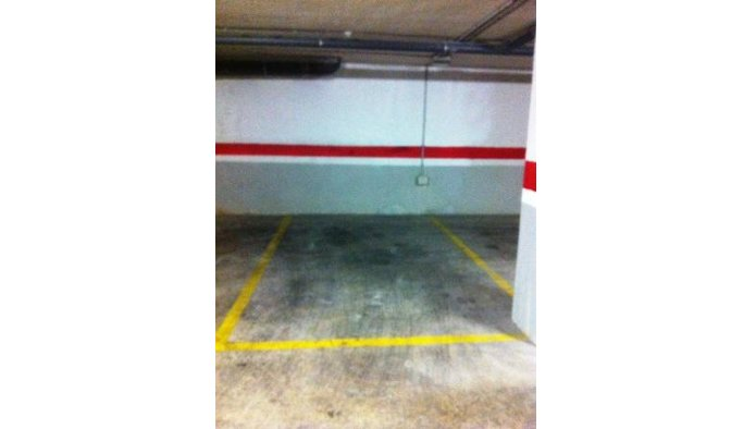 Garaje en Massanassa (M62173) - foto5
