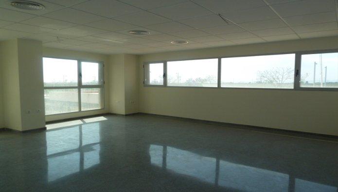 Oficina en Torrent (M67364) - foto2