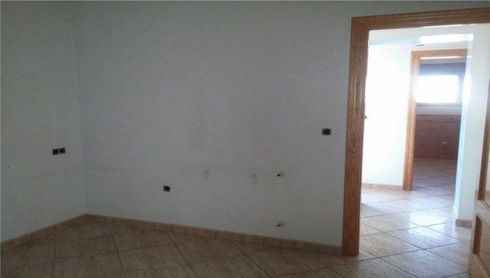 Casa en Molina de Segura (69064-0001) - foto4