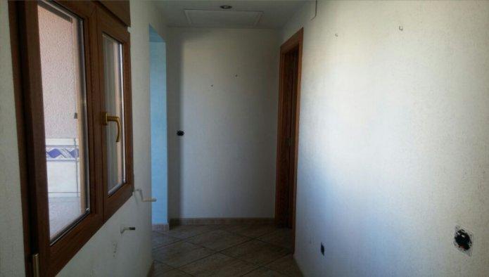 Casa en Molina de Segura (69064-0001) - foto8