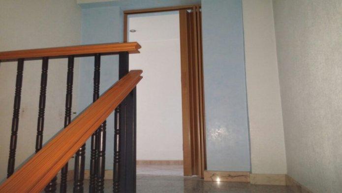 Casa en Molina de Segura (69064-0001) - foto9