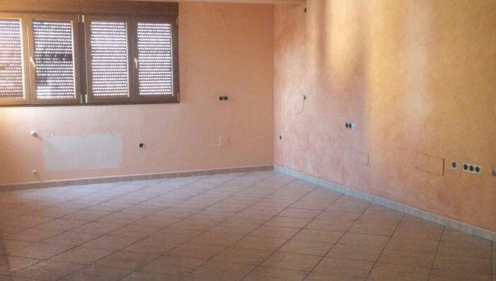 Casa en Molina de Segura (69064-0001) - foto2