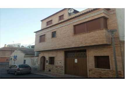 Casa en Molina de Segura (69064-0001) - foto10