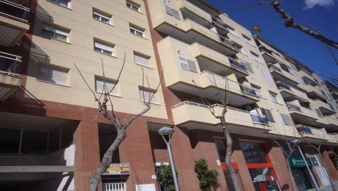 Garaje en Tarragona (30134-0001) - foto0
