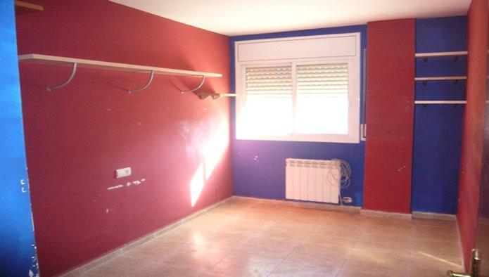 Garaje en Tarragona (30134-0001) - foto3
