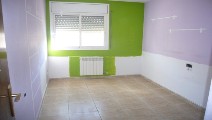 Garaje en Tarragona (30134-0001) - foto2
