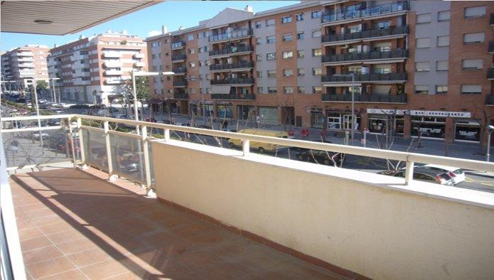 Garaje en Tarragona (30134-0001) - foto6