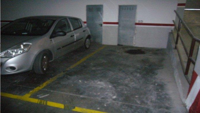 Garaje en Tarragona (30134-0001) - foto7
