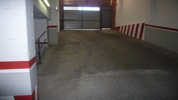 Garaje en Tarragona (30134-0001) - foto8
