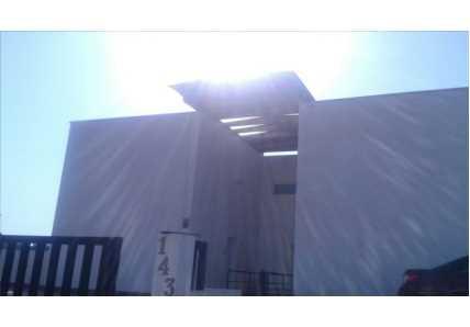 D�plex en Alcora (l') (56708-0001) - foto6