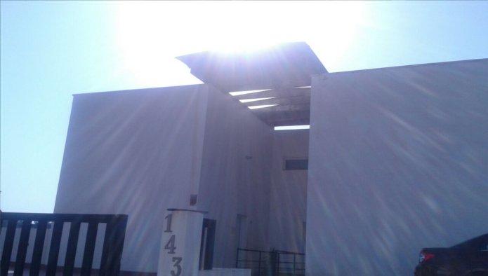 D�plex en Alcora (l') (56708-0001) - foto0